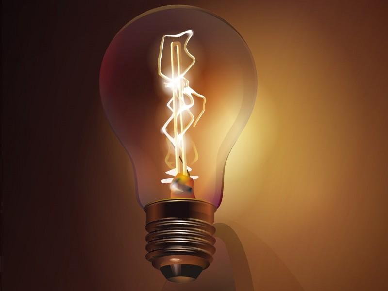 Energie ieftină pentru industria românească. Măsura ar crea stabilitate pe piața locurilor de muncă