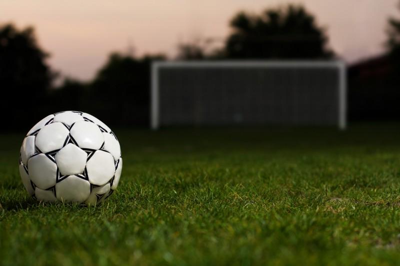 Finanţarea din bugetul statului a cluburilor sportive şcolare, o necesitate